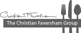 Christian Faversham Group