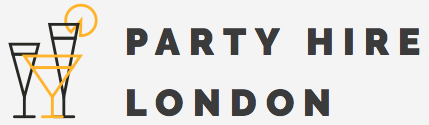 London Party Hire