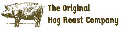 The Original Hog Roast Company