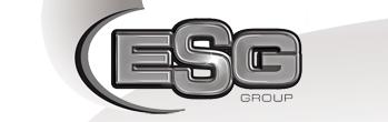 ESG Event Hire
