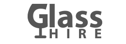 Glass Hire UK