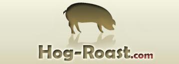 Hog-Roast.com