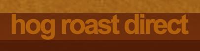 Hog Roast Direct