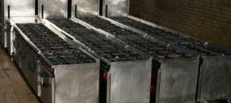Kitchen-Equipment-Hire-Glastonbury