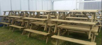 Festival-Bench-Hire