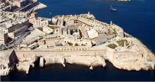 Event-Equipment-Hire-Malta